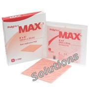 PolyMem Max Non-Adhesive Pad