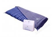 Suzric 減壓多管式氣墊床
